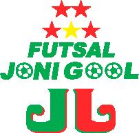 Futsal Joni Gool