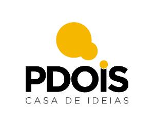 Agência PDOIS