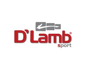 D'Lamb Sport