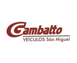 Gambatto Veículos SMO