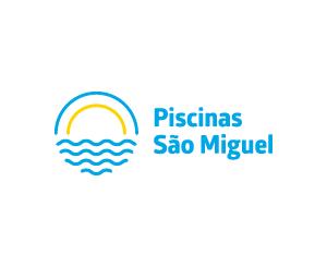 Piscinas São Miguel