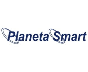 Planeta Smart